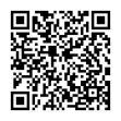 e7acace4b880e5b186e88fafe4babae69599e69c83e69599e882b2e7a094e8a88ee69c83.jpg